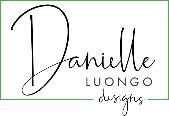 Danielle Luongo Designs